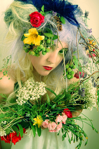 arreglos_florales_para_llevar_2.jpg