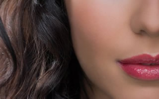 maquillaje_2.jpg