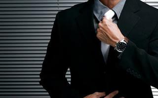 traje_y_corbata.jpg