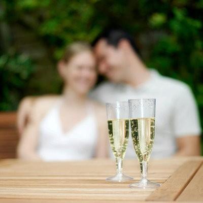 copas_champagne