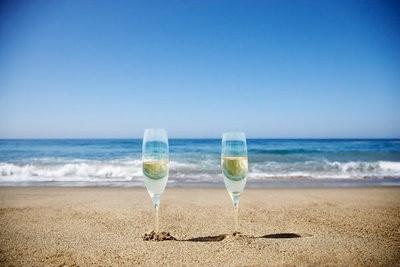 copas_champagne_3