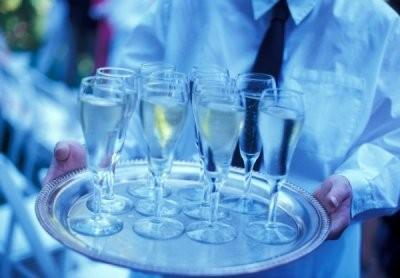 copas_champagne_4