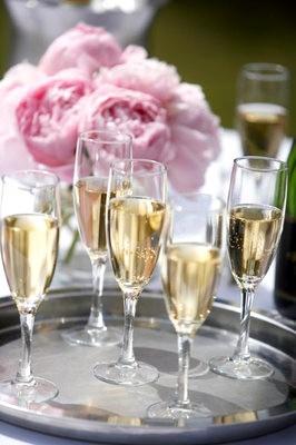copas_champagne_arreglos_florales